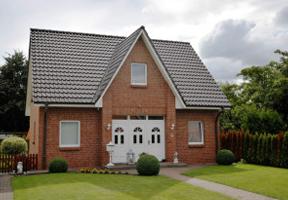 einfamilienhaus_henstedt