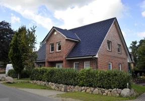 einfamilienhaus_wakendorf