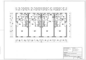 erdgeschoss_22-05-2012