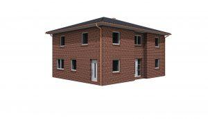 10 Bissenmoor Stadtvilla_3D